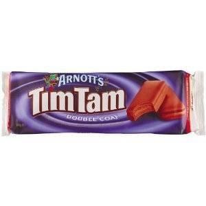 arnotts-tim-tam-double-couche-australien-200g-de-chocolat