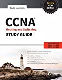 CCNA Routing and Switching Study Guide: Exam 100-101, 200-101, 200-120 - Todd Lammle