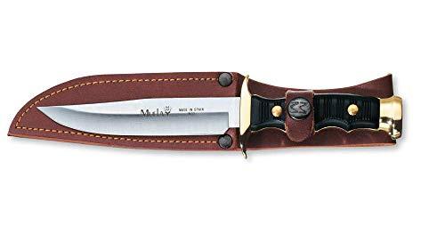 Victorinox Taschenwerkzeug Pfadimesser Lederscheide, 4.2242