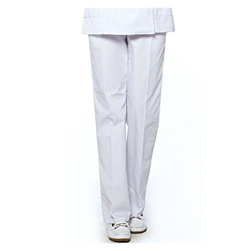 mqmy-pantalon-taille-lastique-femme-pantalon-de-travail-blanc-mdecins-infirmires-permabilit-lair-ant