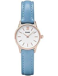 Reloj Cluse para Mujer CL50026
