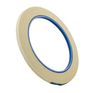 Double-sided Tape - 3mm by ascraft