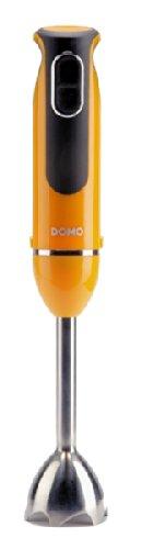 Domo Batidora De Palo  DO9027M