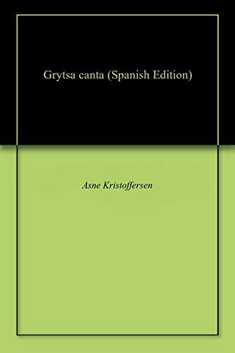 Grytsa canta