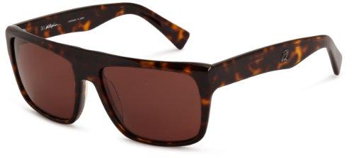 phillip-lim-oliver-gafas-de-sol-para-mujer-color-braun-tortoise-talla-talla-inglesa-talla-nica