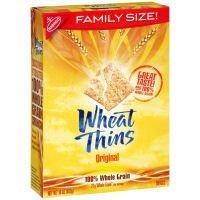 nabisco-wheat-thins-crackers-original-6-pack-by-nabisco