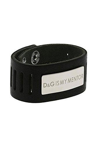 dolce-gabbana-dj0779-bracelet-mixte-acier-inoxydable
