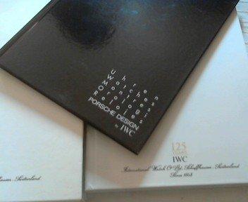 die-uhren-von-iwc-der-sammelband-zum-125jahrigen-jubilaum-porsche-design-by-iwc-125-years-iwc-intern