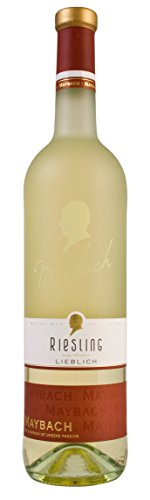 maybach-riesling-qualitatswein-lieblich