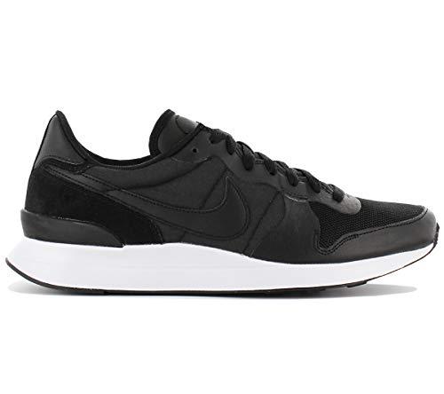 NIKE Internationalist Lt17, Chaussures de Running Homme