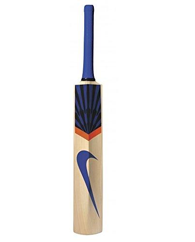 Nike-G1-English-Willow-Cricket-Bat-Mens