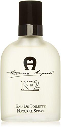 etienne-aigner-no-2-homme-hombres-eau-de-toilette-vaporisateur-1er-pack-1-x-50-ml