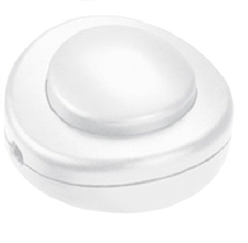 legrand-leg91172-interruttore-a-pedale-per-lampada-colore-bianco