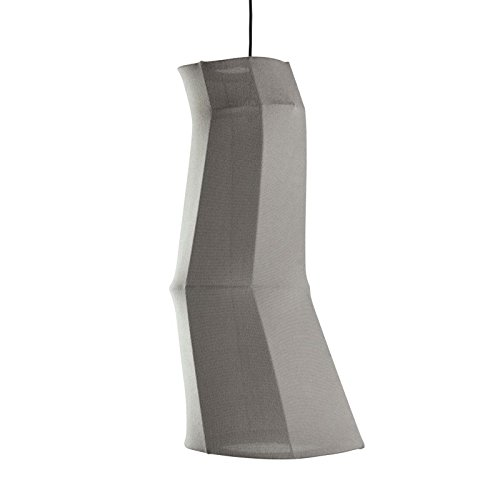 gie-el-lgh0472a-to-d-fabric-texture-ceiling-pendant-light-60w-e27-32x-32x-70cm-grey-small