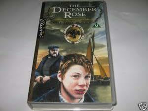 December Rose [VHS] [1986]