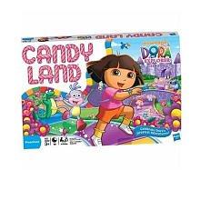 hasbro-candy-land-dora-the-explorer-game