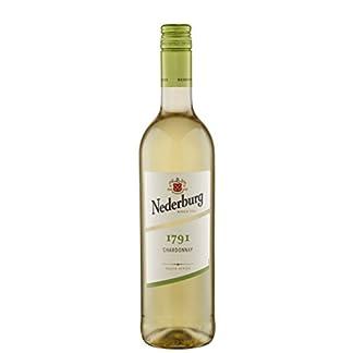 6x-075l-2017er-Nederburg-1791-Chardonnay-Western-Cape-WO-Sdafrika-Weiwein-trocken