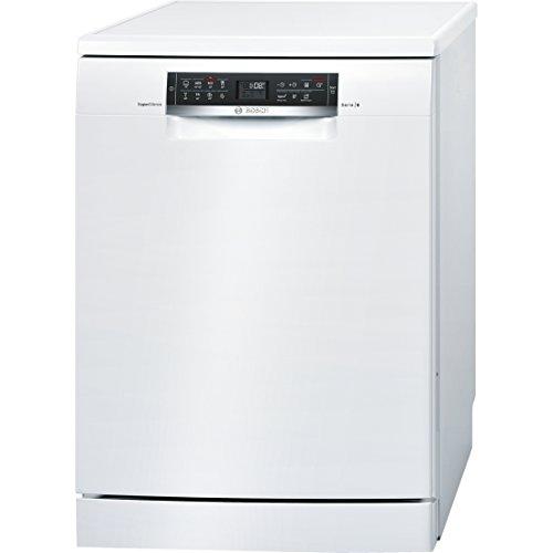 Bosch SMS6 8mw02e Lave-vaisselle/A + +/266 kWh/an/2660 L/AN/Aqua Capteur