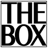 The Box: A Short Story (English Edition)