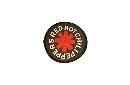 red-hot-chili-peppers-aufnaher-red-cross-rhcp-patch-gewebt-lizenziert-