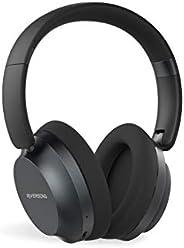 Riversong Rhythm S Wireless Bluetooth Premium Headphones 25+ hours playback time