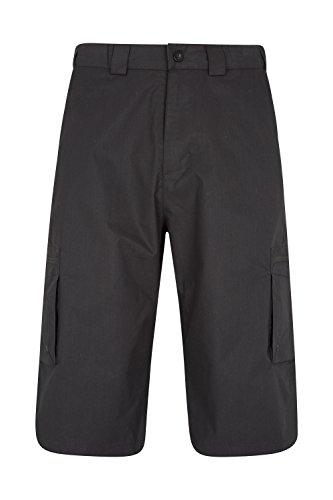 mountain-warehouse-trek-ii-mens-long-shorts-noir-fr-44-eu-34