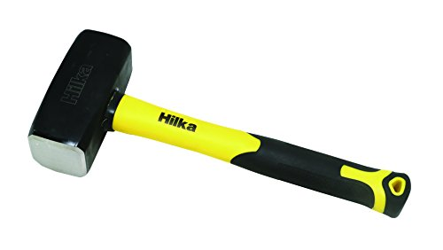 Hilka 54500040-2 Kg Pro Craft Club De Martillo De