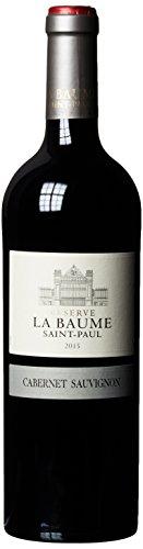 La-Baume-Saint-Paul-Cabernet-Sauvignon-Trocken-6-x-075-l