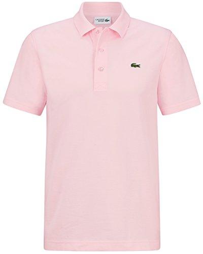 18c35d000461 Lacoste L1230 Herren Poloshirt L1230, Polohemd, Polo-Shirt, Polo, Regular  Fit