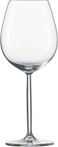 schott-zwiesel-104096-diva-rotwein-wasserglas-set-kristall-farblos-10-x-10-x-247-cm-6-einheiten