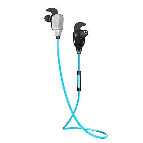 bluetooth-cuffia-rymemo-wireless-headset-cuffie-auricolari-sport-auricolari-stereo-di-musica-con-sou