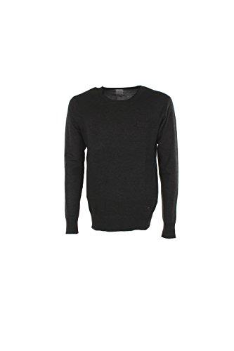 maglia-uomo-censured-l-grigio-nero-mm1857-t-tvn-autunno-inverno-2016-17