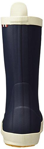 5 Vichinghe Da Stivali Pioggia Blu Seilas Unisex navy pS4pU1