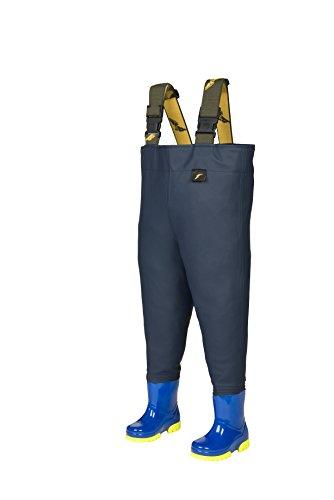 Goodyear - Pantalones de Pescador, Sailorman