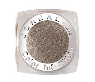 loreal-paris-fard-a-paupieres-longue-tenue-la-couleur-infaillible-15-gris-argente