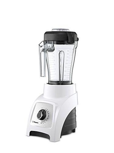 Vitamix S30 058371 Personal Blender, 1.2 L, 950 W – White
