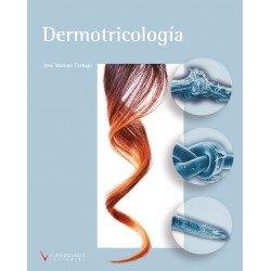 Dermotricología