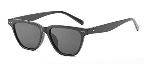 Midsy Sonnenbrillen Damen unzerstörbar aus flexiblem Gummi ReiseOutdoor-Brille Herren PolfilterBrillen Anti-StrahlungSonnenbrille Outdoor UV