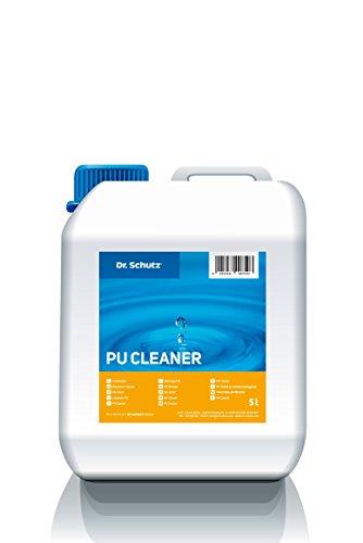dr-schutz-pu-reiniger-5-liter