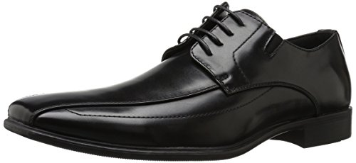 Unlisted by Kenneth Cole Herren Wheel-s Down,