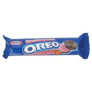oreo-sandwich-cookies-straw-137g