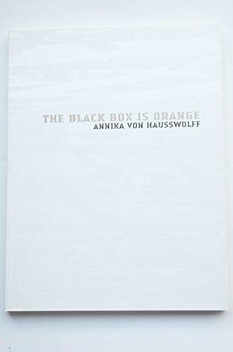 annika-von-hausswolff-the-black-box-is-orange