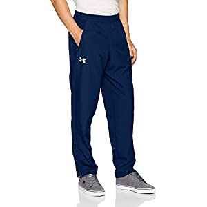 Under Armour Herren SPORTSTYLE WOVEN Hose