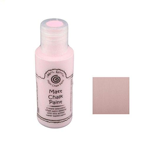 cosmic-shimmer-matt-chalk-paint-50ml-pink-dusk