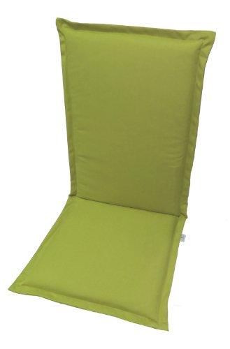 tom-tailor-561984-articulo-textil-del-hogar-color-verde