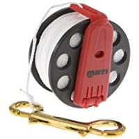 Mares Compact Reel by Mares