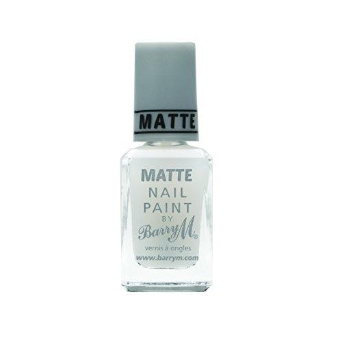 barry-m-cosmetics-matte-nail-paint-top-coat