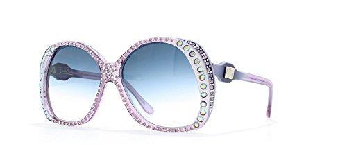 emilio-pucci-damen-sonnenbrille-violett-violett
