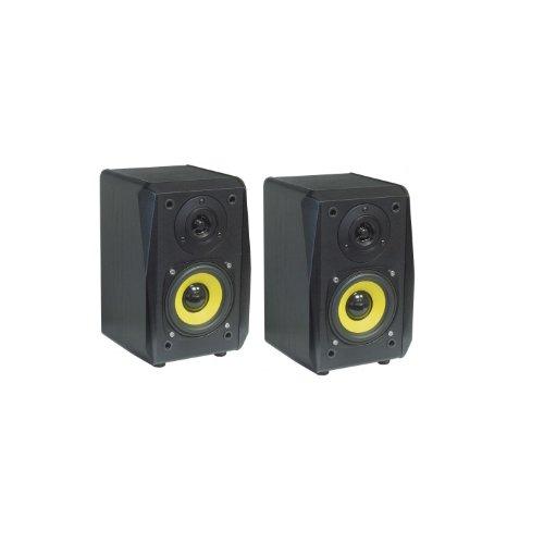dynavox-tg-1000b-hifi-regal-lautsprecher-50-watt-schwarz-paar