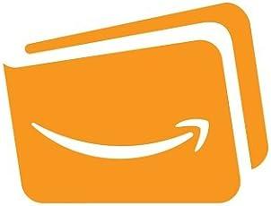 Amazon Pay balance: Money (Cash-load)